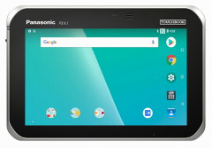 Panasonic Toughpad FZ-L1