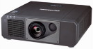 Panasonic PT-RZ575WE / PT-RZ575BE