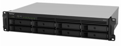 Rack Station RS1219+