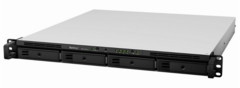 Rack Station RS1619xs+