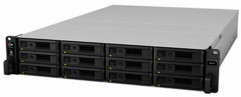 Rack Station RS2418+ / RS2418RP+