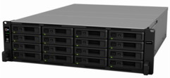 Rack Station RS2818RP+