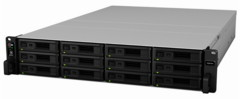 Rack Station RS3618xs